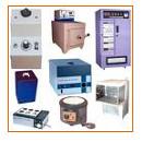 LVD & EMC Certification