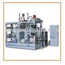 CE Mark Certification - Machines