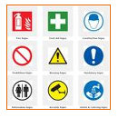 Health & Safety OHSAS 18001 Certification