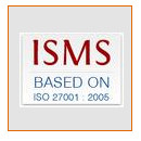ISO 27001 Certification (Information Security)
