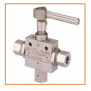 CE Mark PED - Pressure Equipments