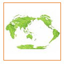 Environment ISO 14001 Certification